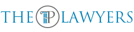 The IP Lawyers